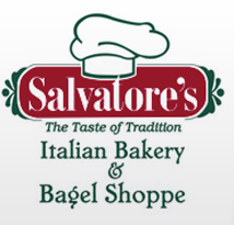 Salvatore's Italian Bakery & Bagel Shoppe
